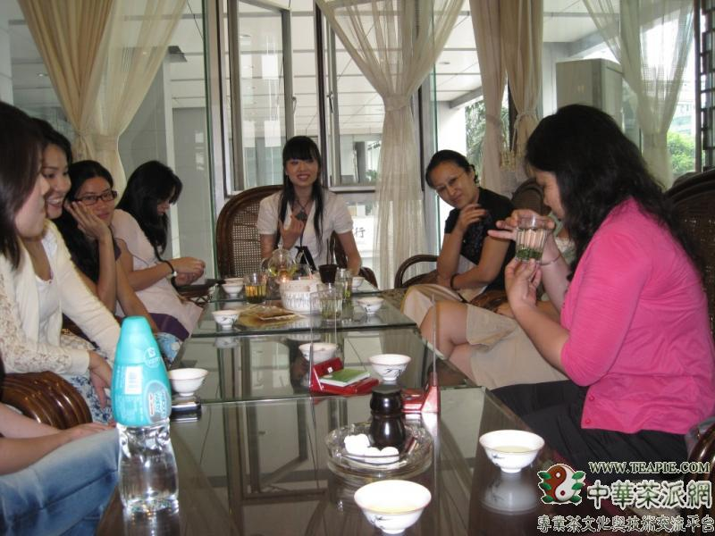 chuqiu_0508_01_02sl52.jpg